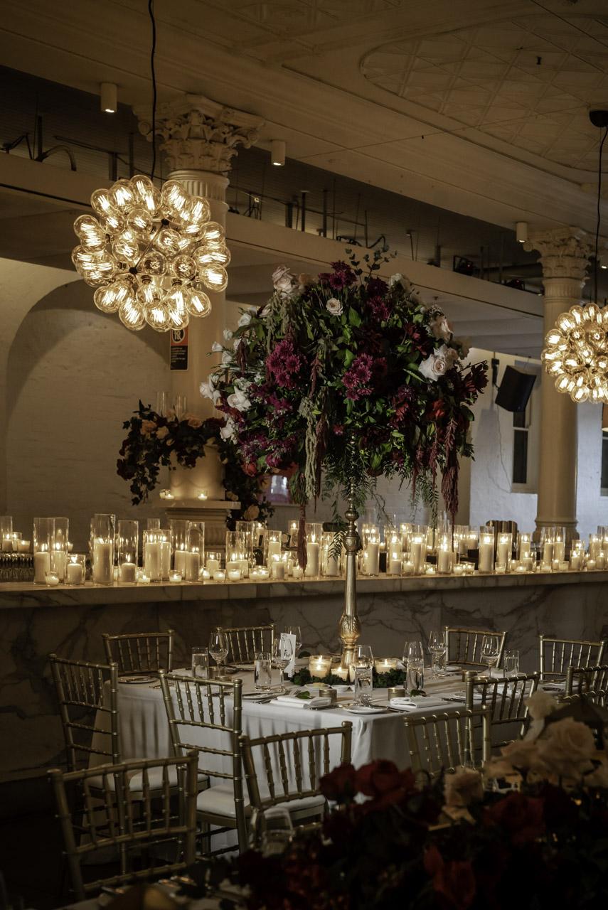 corinne-anthony_59_merivale_establishment_bar_wedding.jpg