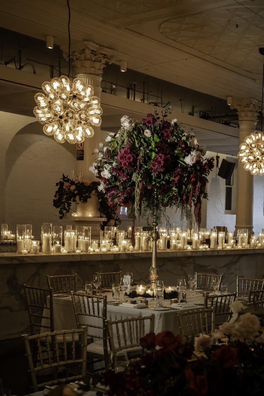 corinne-anthony_60_merivale_establishment_bar_wedding.jpg