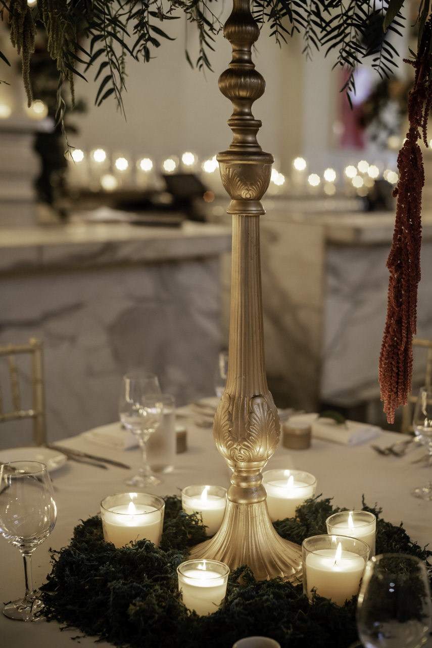 corinne-anthony_61_merivale_establishment_bar_wedding.jpg