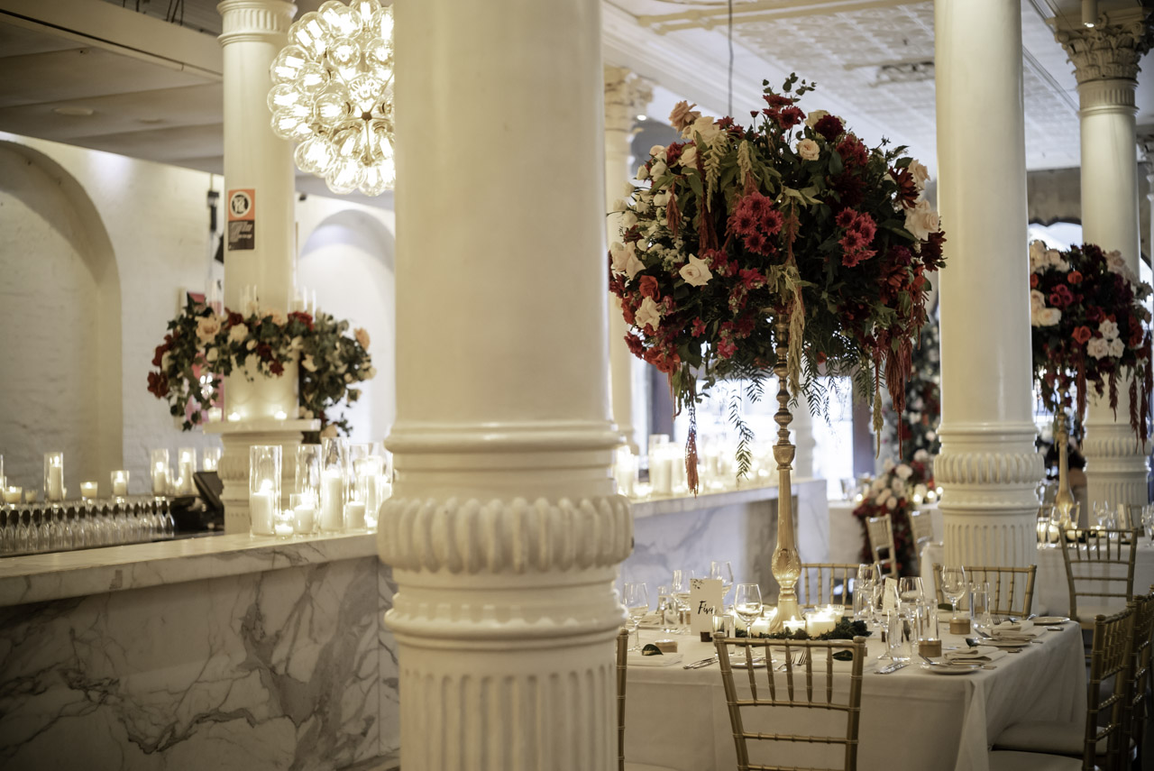 corinne-anthony_62_merivale_establishment_bar_wedding.jpg