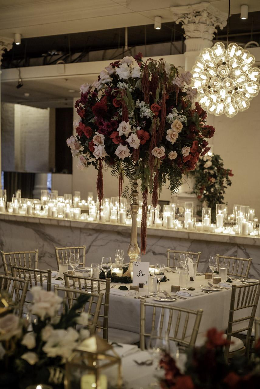 corinne-anthony_63_merivale_establishment_bar_wedding.jpg