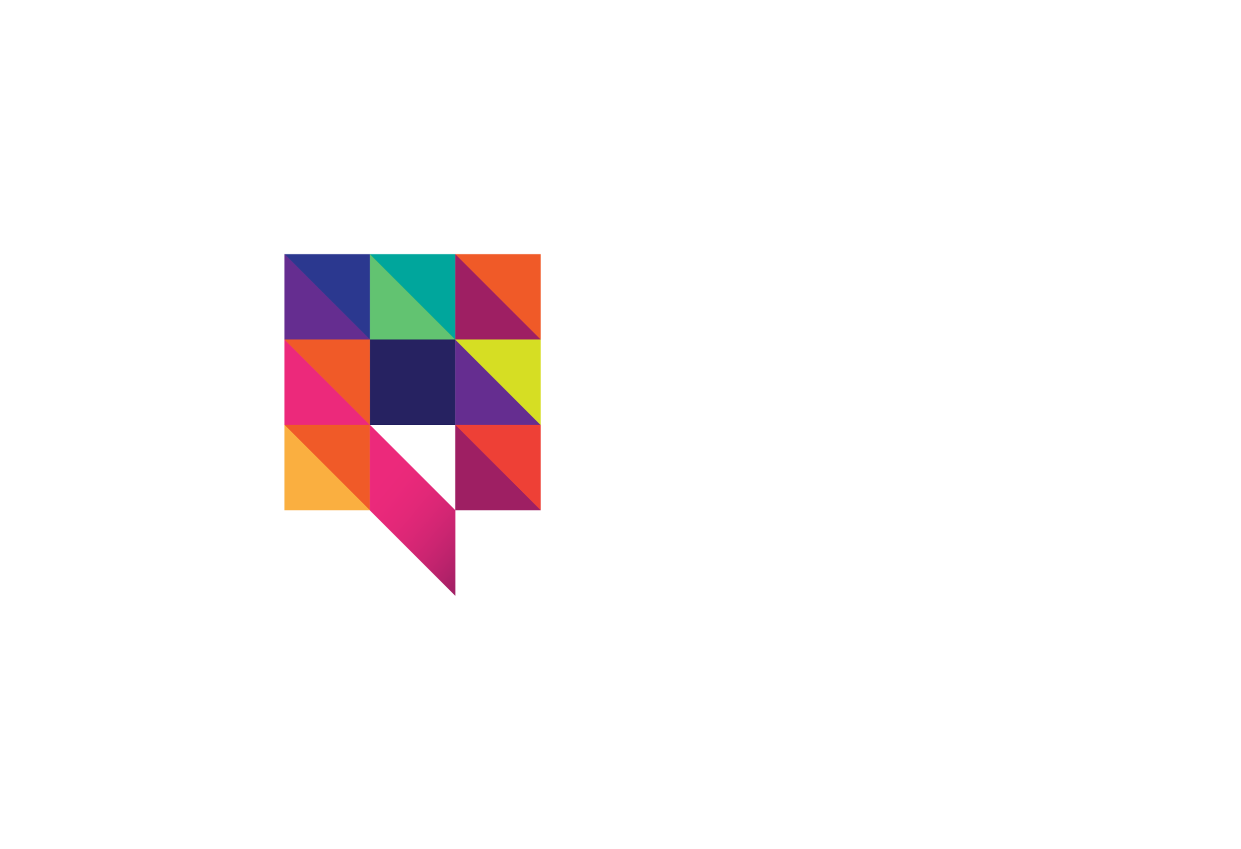 Health Commons logo