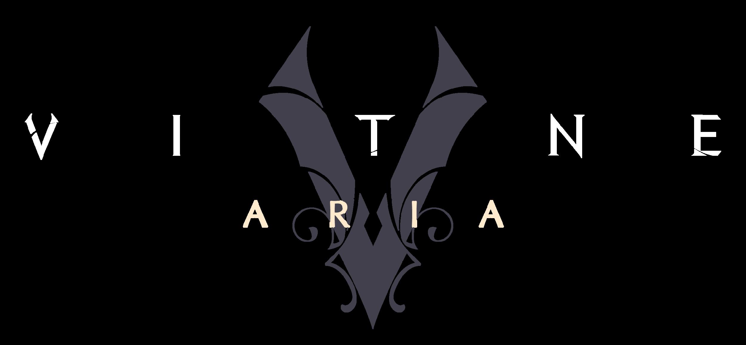 VITNE-Aria-Logo-nosolar.png
