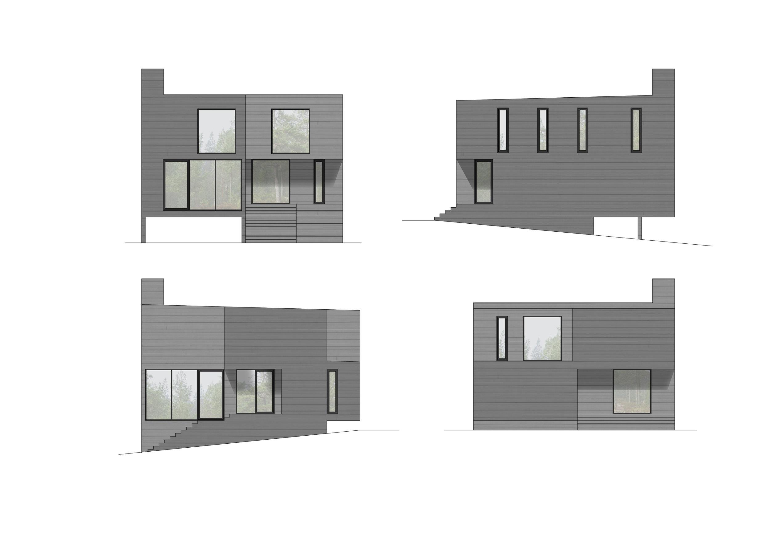 fasader 2 etg.jpg