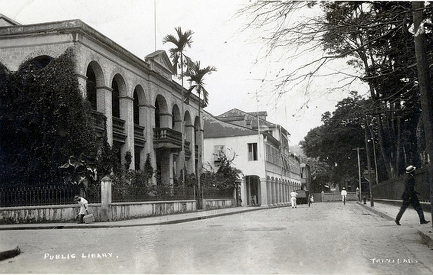15_Old Public Library_1.jpg