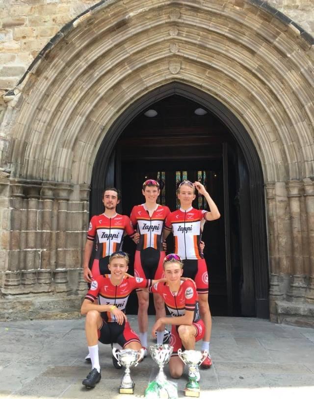 Outside Basque Church.jpg