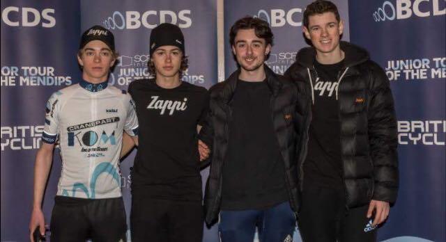 podium boy band.jpg