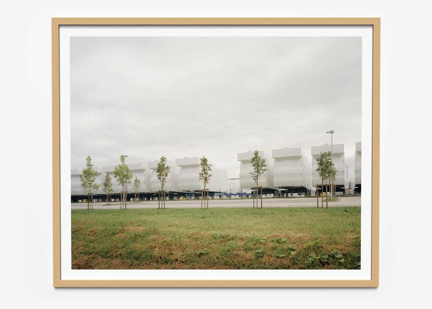 CS_KF_gerahmt _0003_08_Bremerhaven.jpg