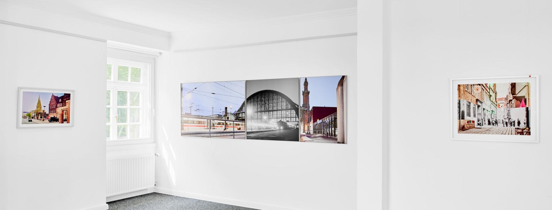 CS20170730 KunstvereinAchim 013.jpg