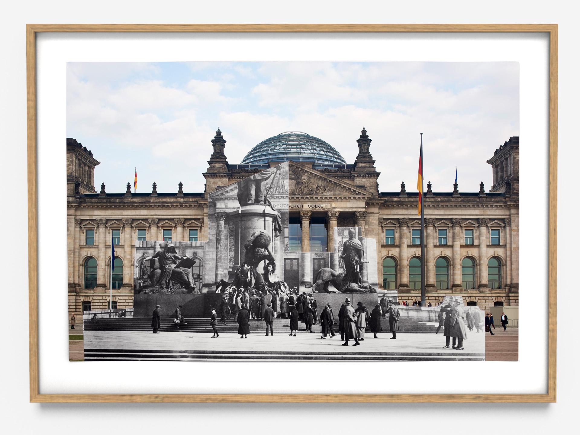 CS_Mitte_gerahmt _0006_Reichstag.jpg