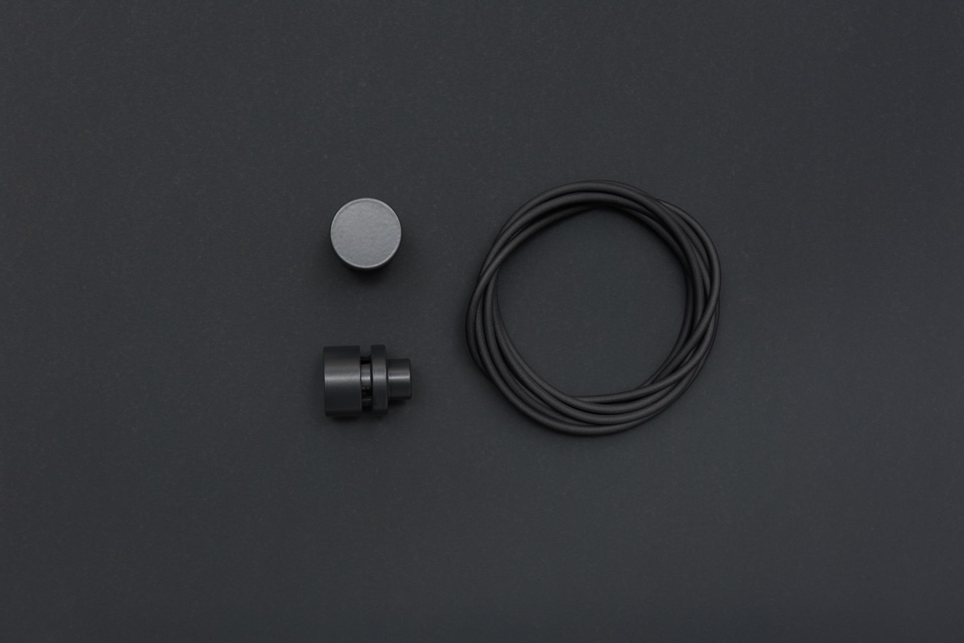 Produktfoto: Cluster dots von Studio Moritz Putzier und Pascal Howe für ACME Supplies