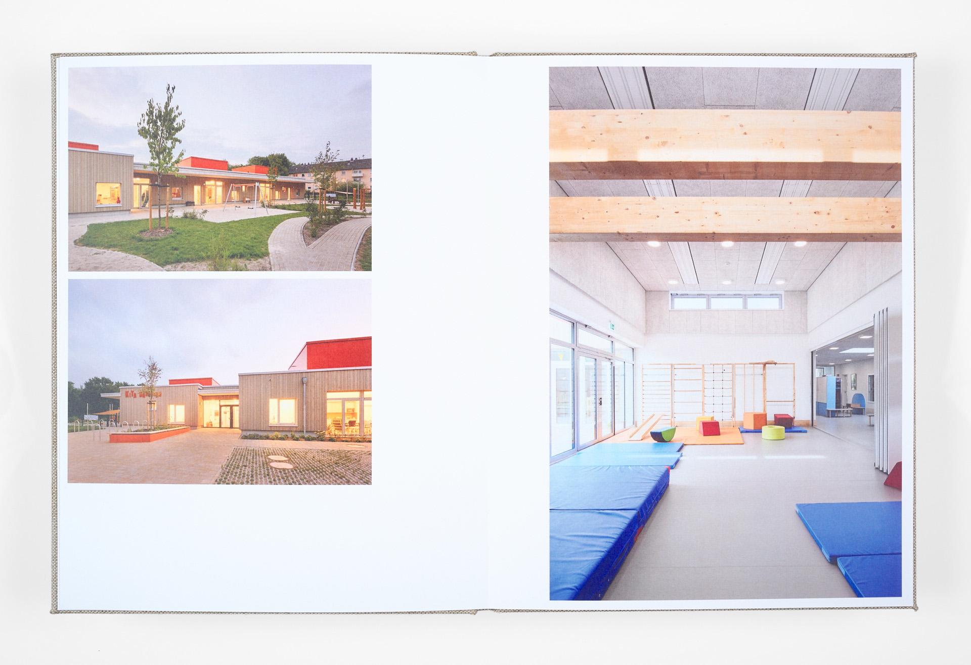 Reproduktionen Portfolio Architektur, Caspar Sessler, Bremen, 2019-03-26