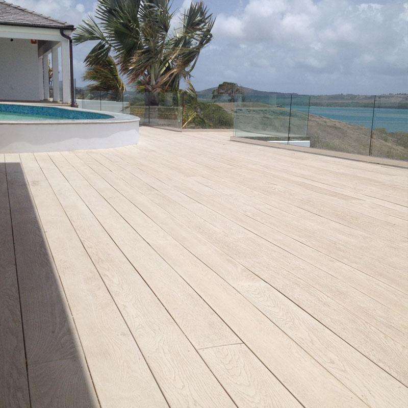Antigua-Limed-Oak.jpg