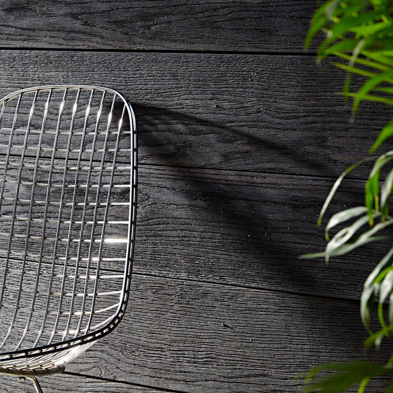 Charred-Chair.jpg