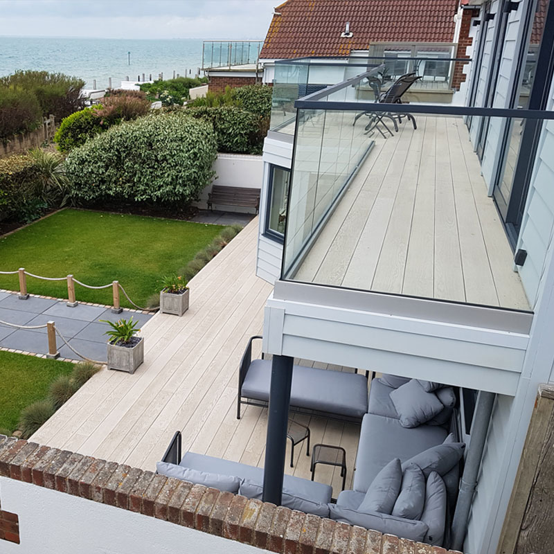 Residential-Balcony-Decking-Smoked-Oak.jpg