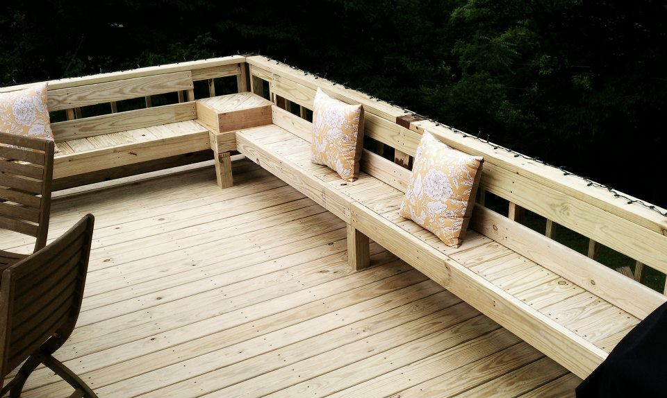 Decks-With-Benches-and-Pillow.jpg