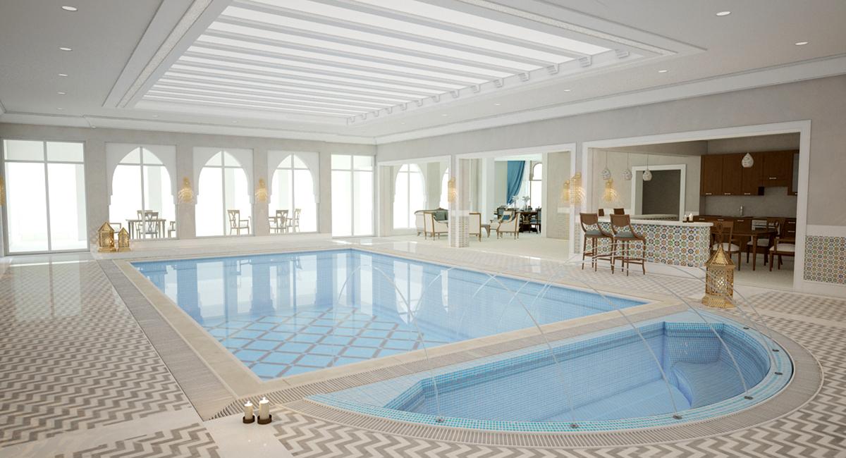 Pool  (2).jpg