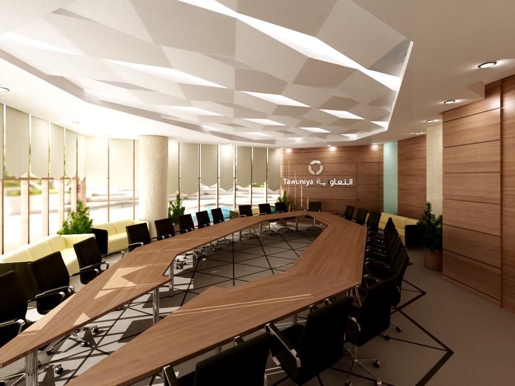 Meeting Room-3a.jpg
