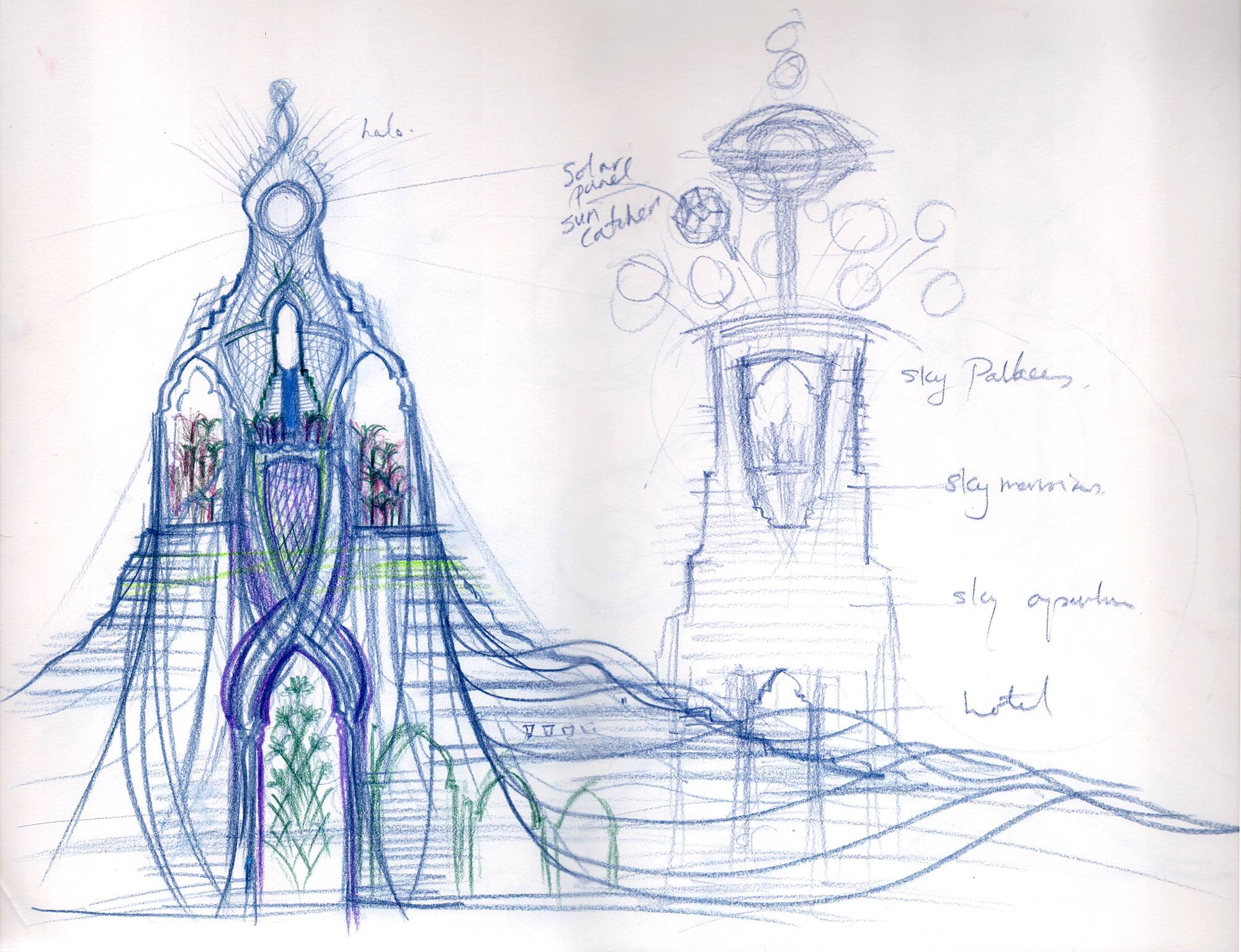 Sketch- (2).jpg