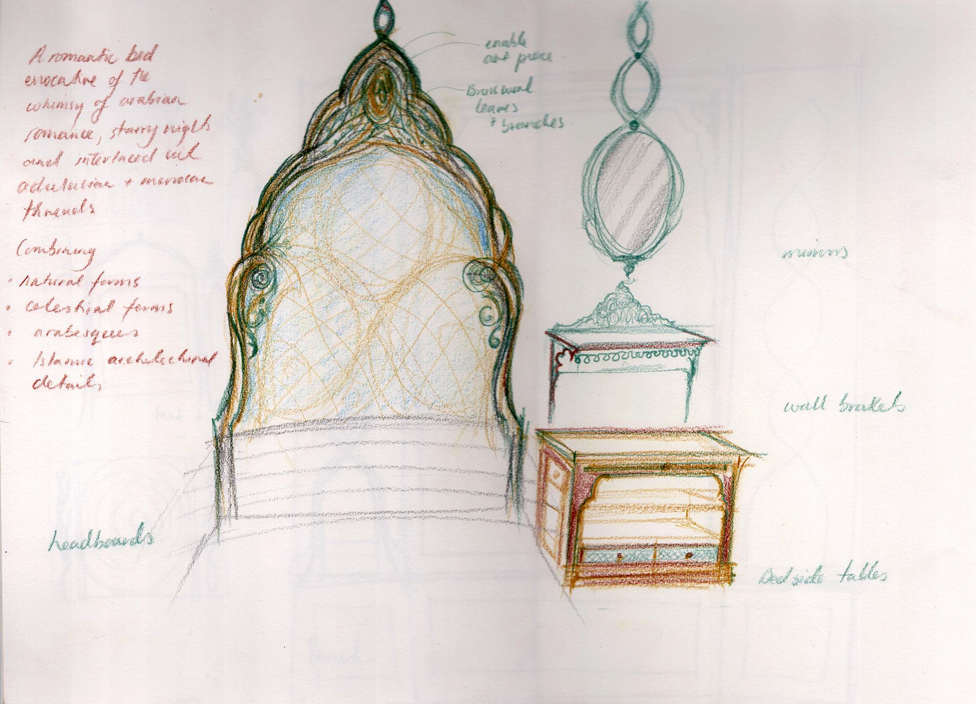 Sketch- (3).jpg