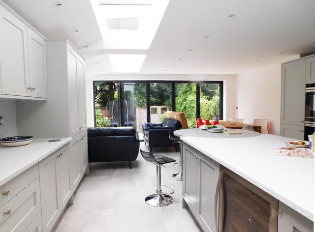 vanbrugh-hill-kitchen-ext-2.png