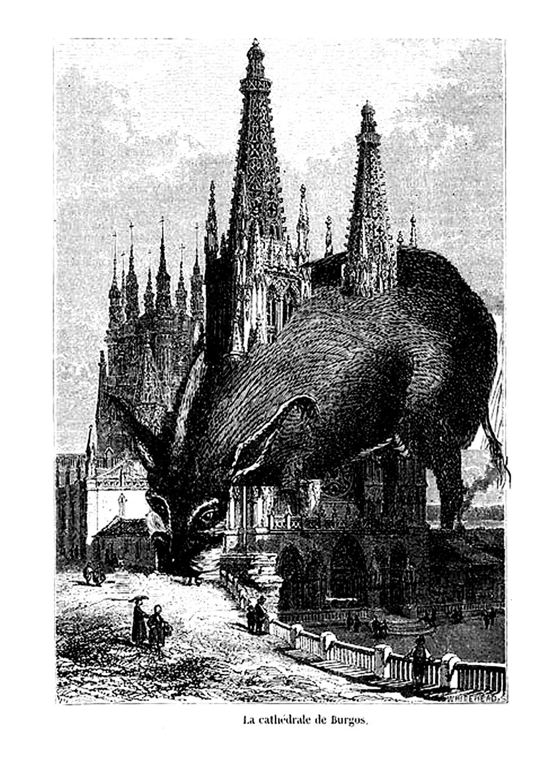 burgos-cathedral-website2.jpg