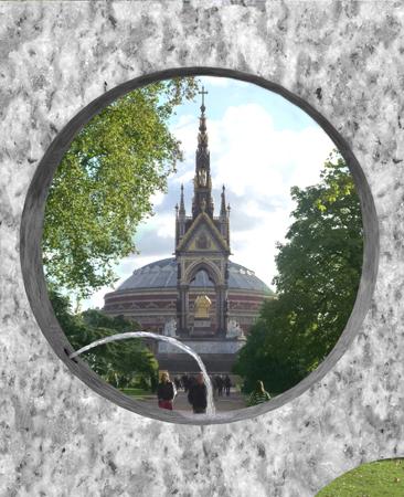 Albert Memorial-greenwich.jpg