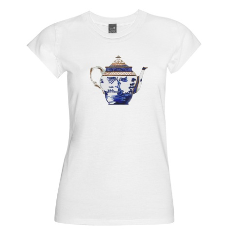 Teapot T-shirt.jpeg