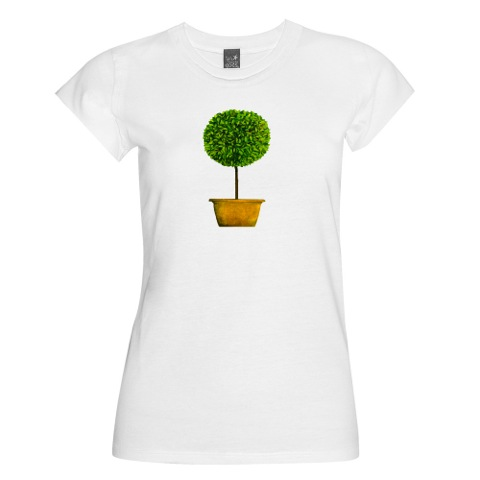Topiary T-shirt.jpeg