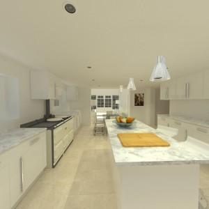 orchard-cottage-proposed-kitchen.jpg