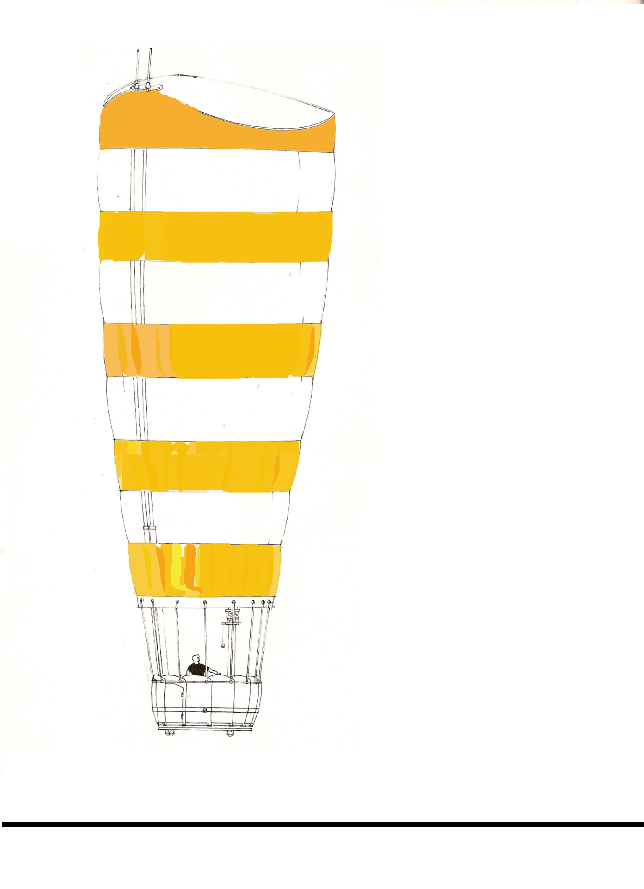 FLYING BEE.jpg