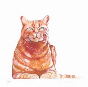 Casper1-300x296-cat-portrait.jpg