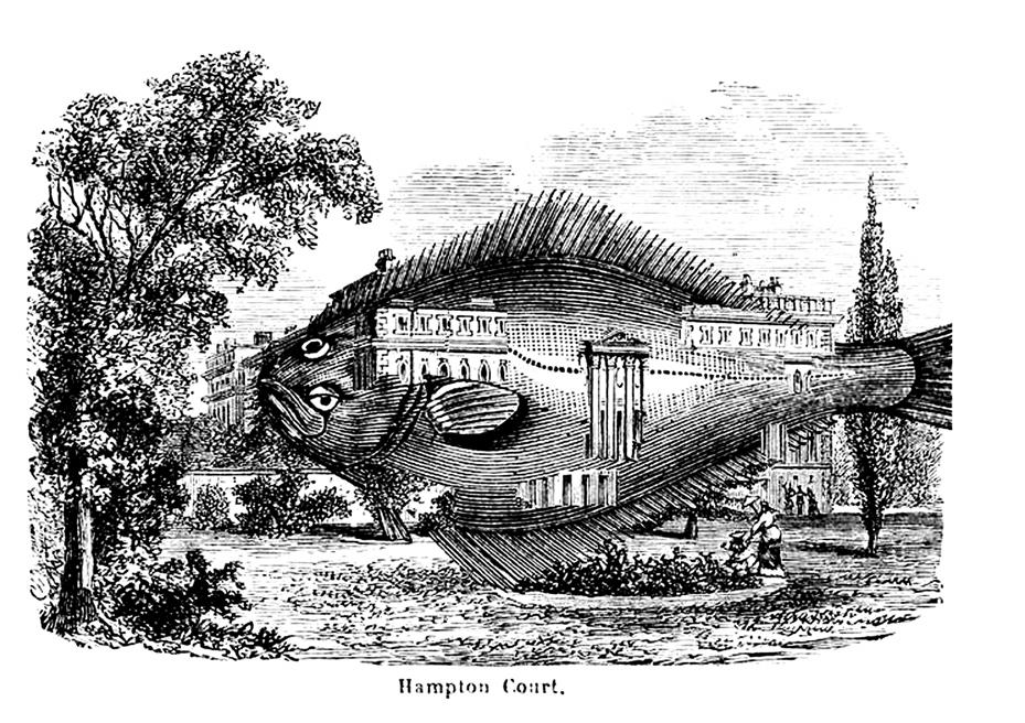 hampton-court-website.jpg