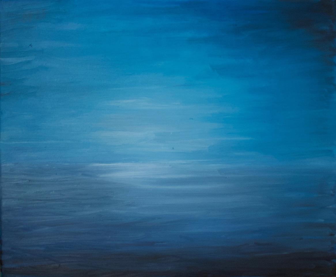 'Moon Tide'