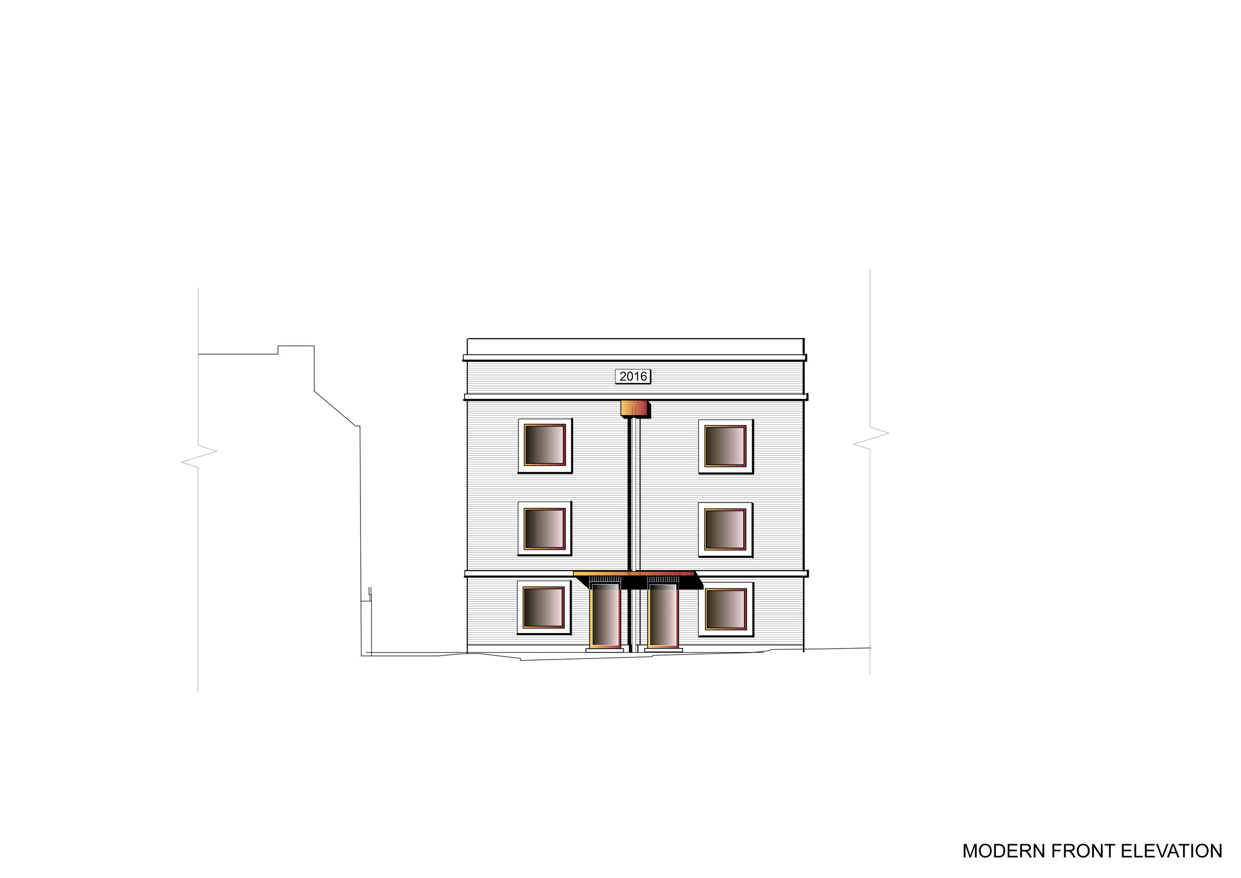 MODERN FRONT ELEVATION.jpg