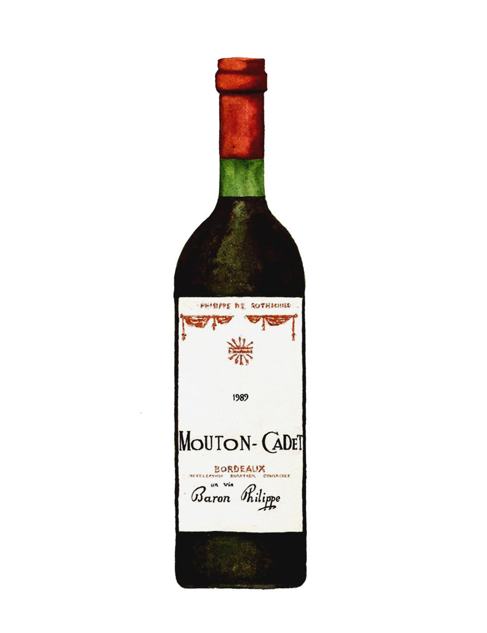 wine bottle card copy 2.jpeg