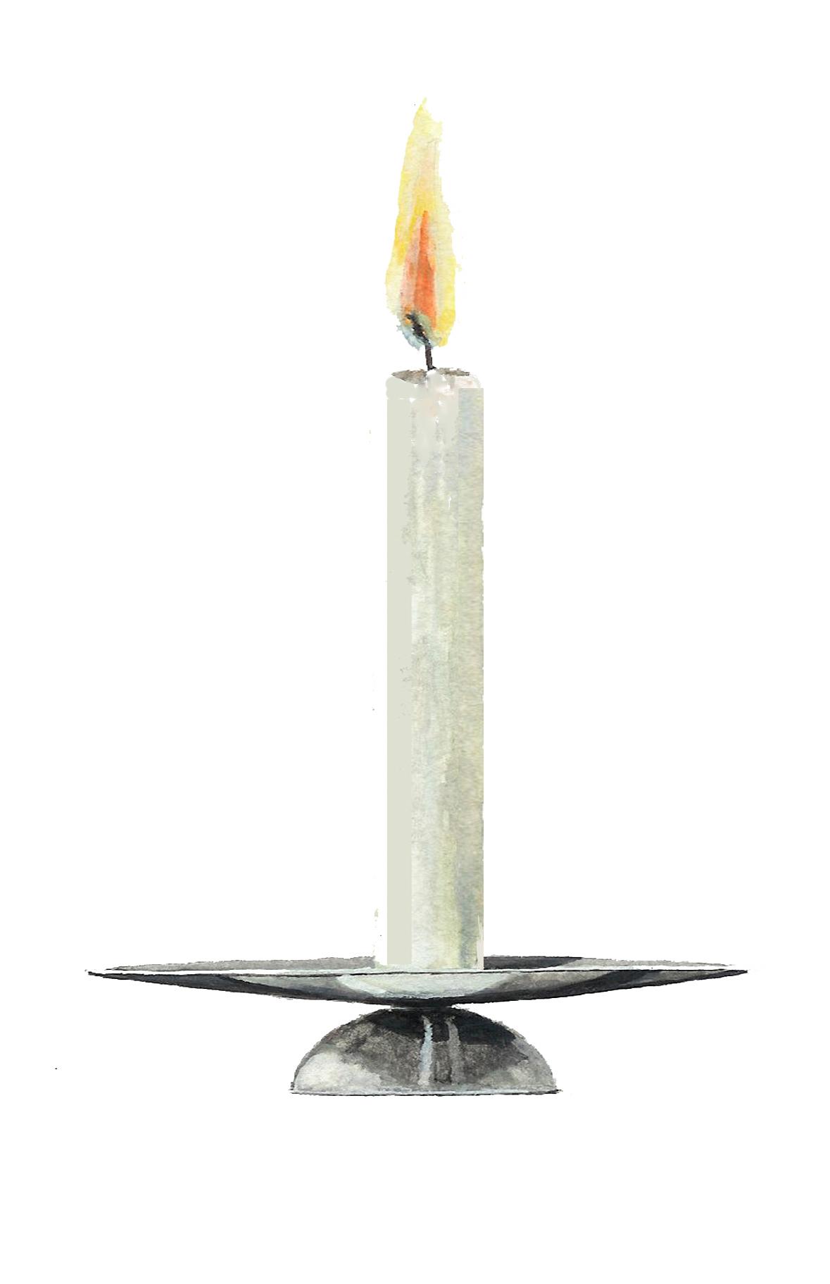Candle copy.jpg