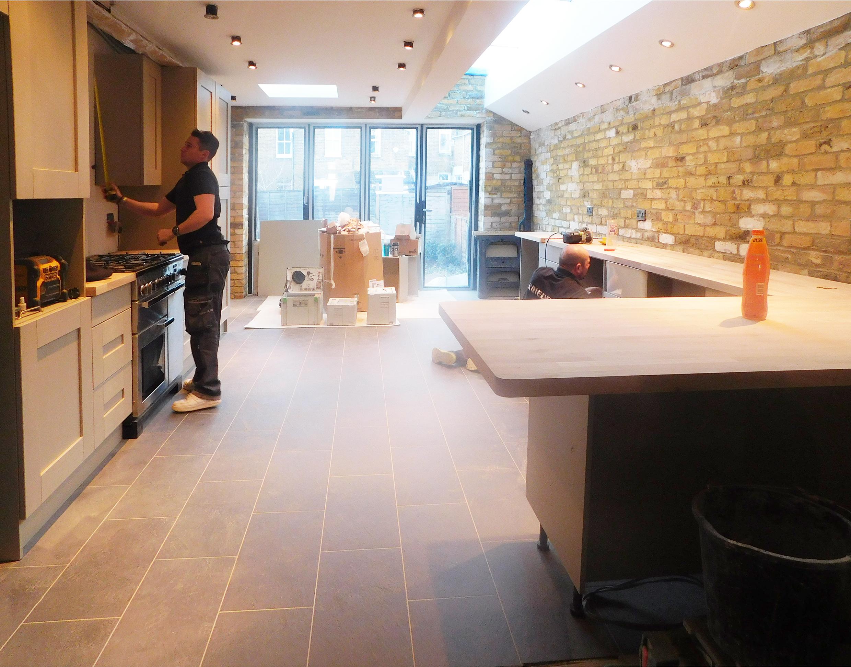 kitchen Leahurst.jpg