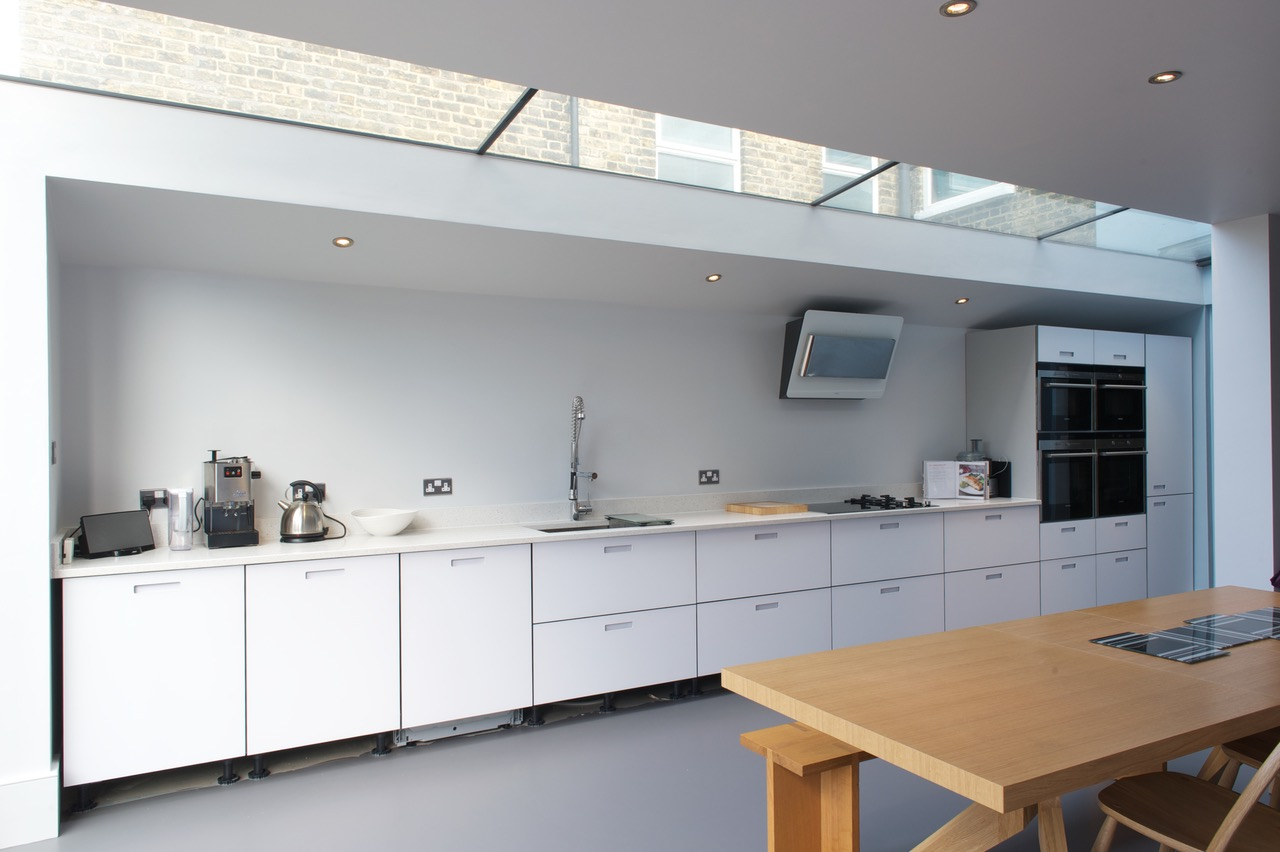 heathwood_kitchen-inside-10.jpeg