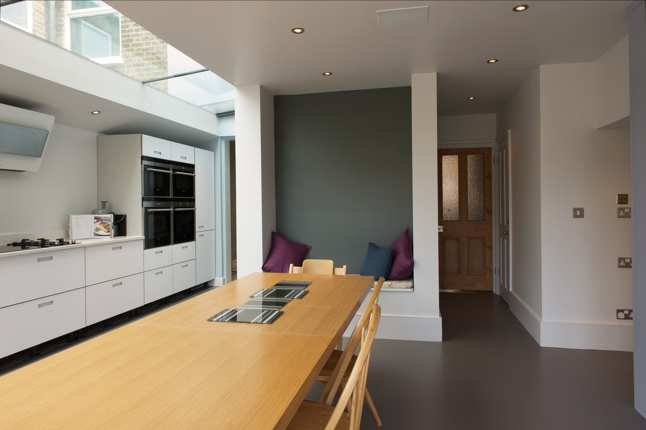 heathwood_kitchen-inside-14.jpeg
