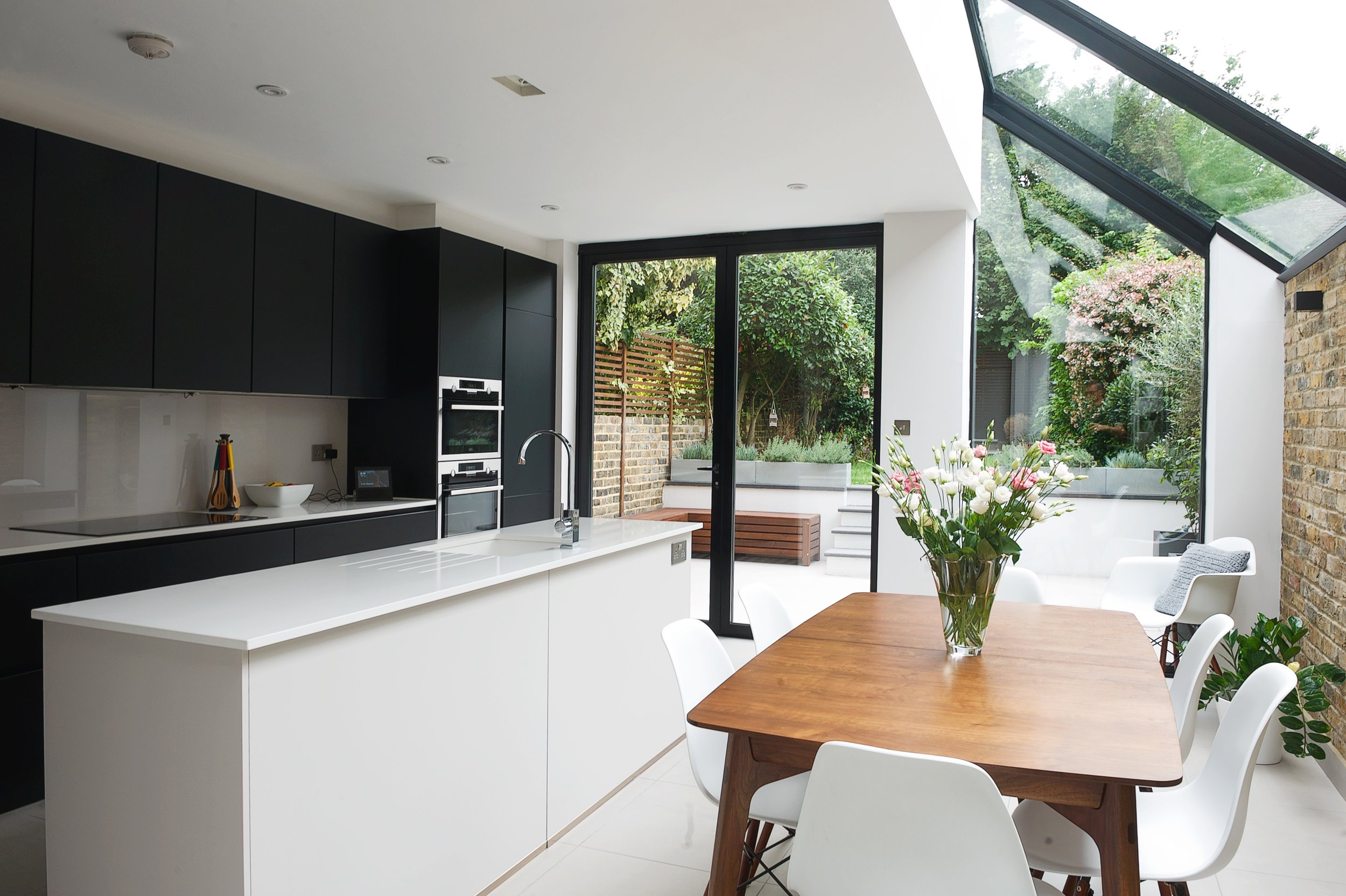 swallowfield-road-kitchen-1.jpg