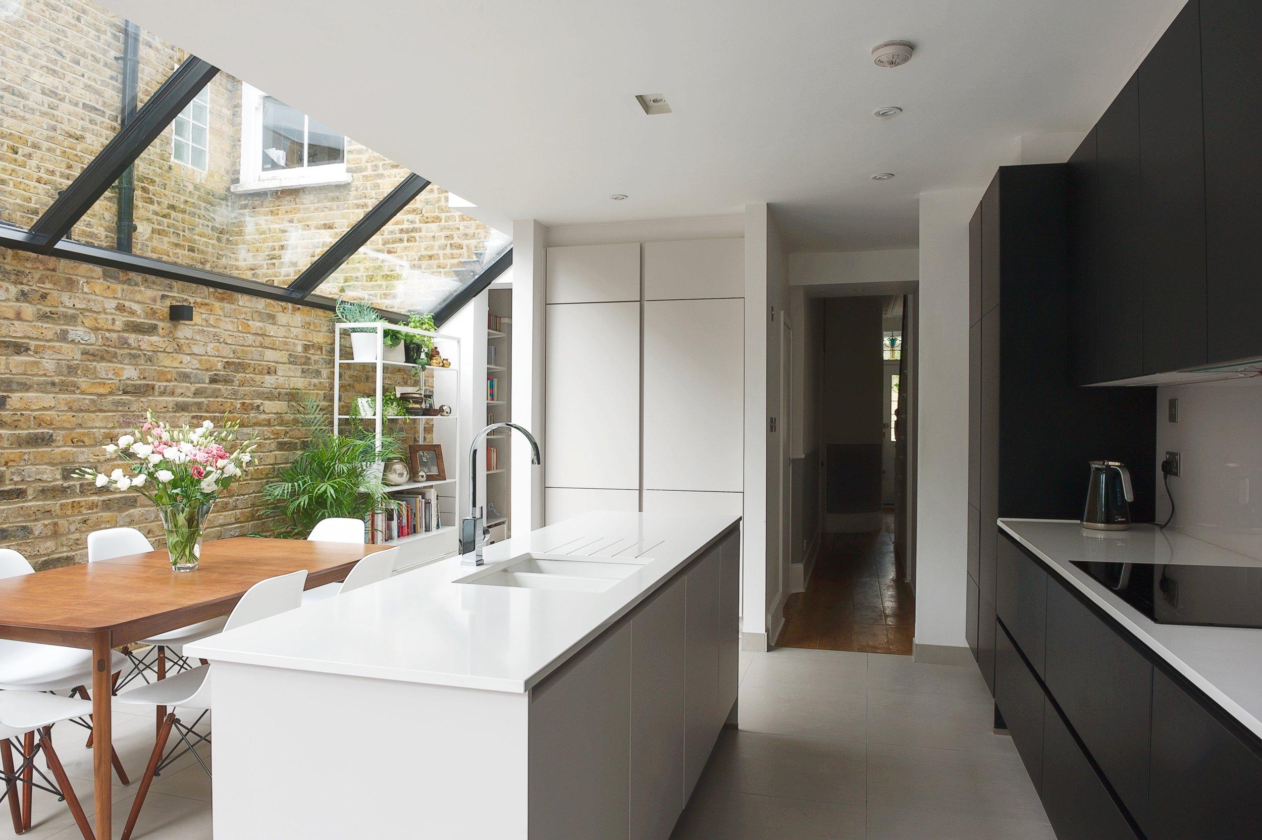 swallowfield-road-kitchen-3.jpg