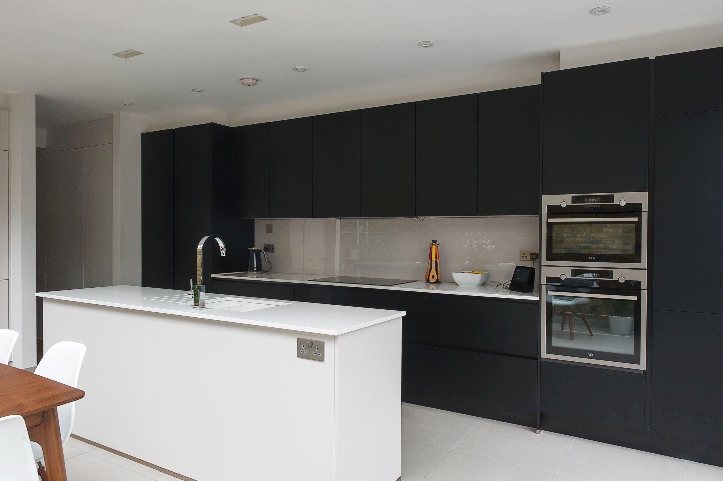 swallowfield-road-kitchen-4.jpg