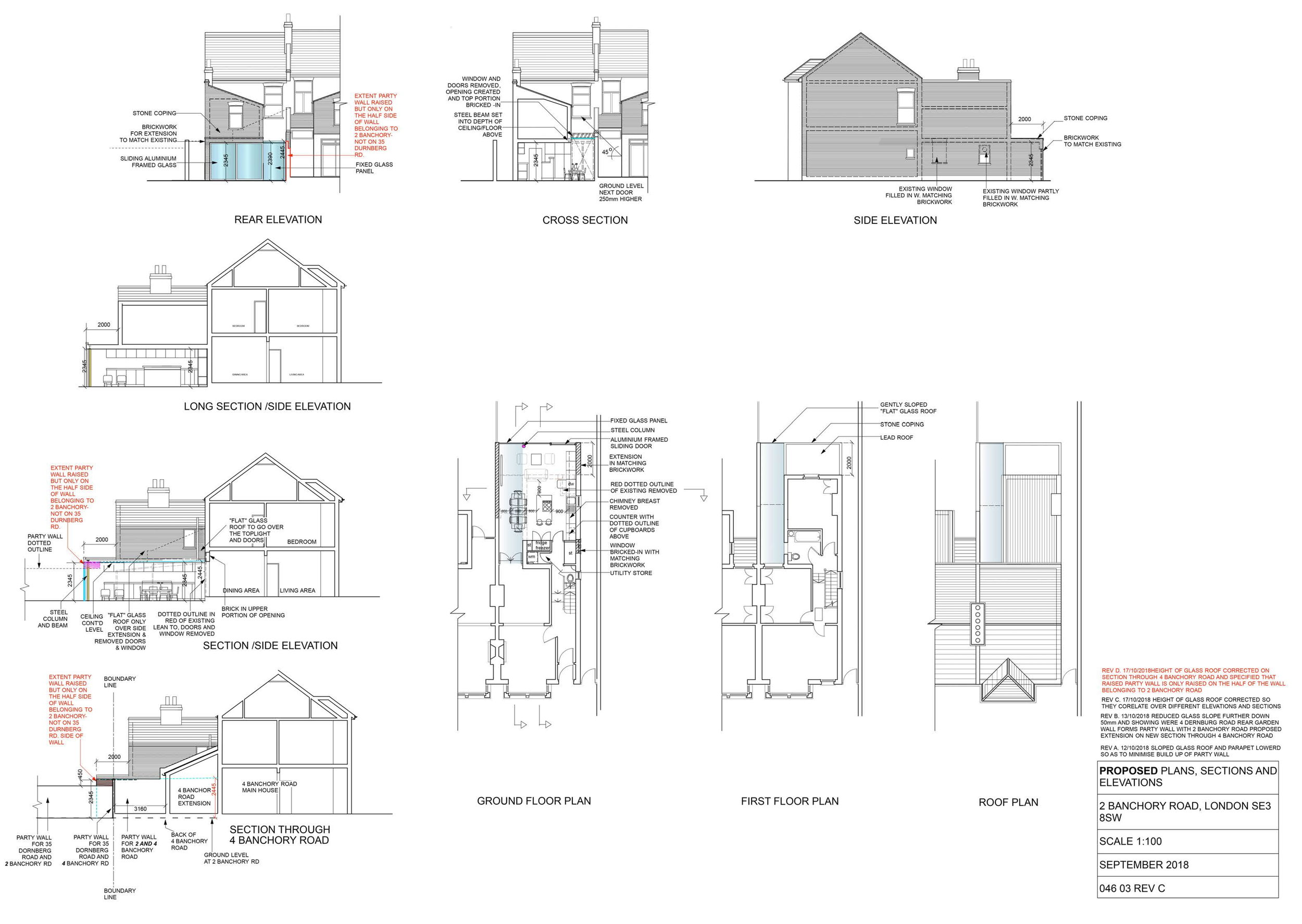 046 03 REV D PROPOSED PLANS SECTIONS AND ELEVATIONS-Backup-20180701191937-Backup-20180912183245-1.jpg