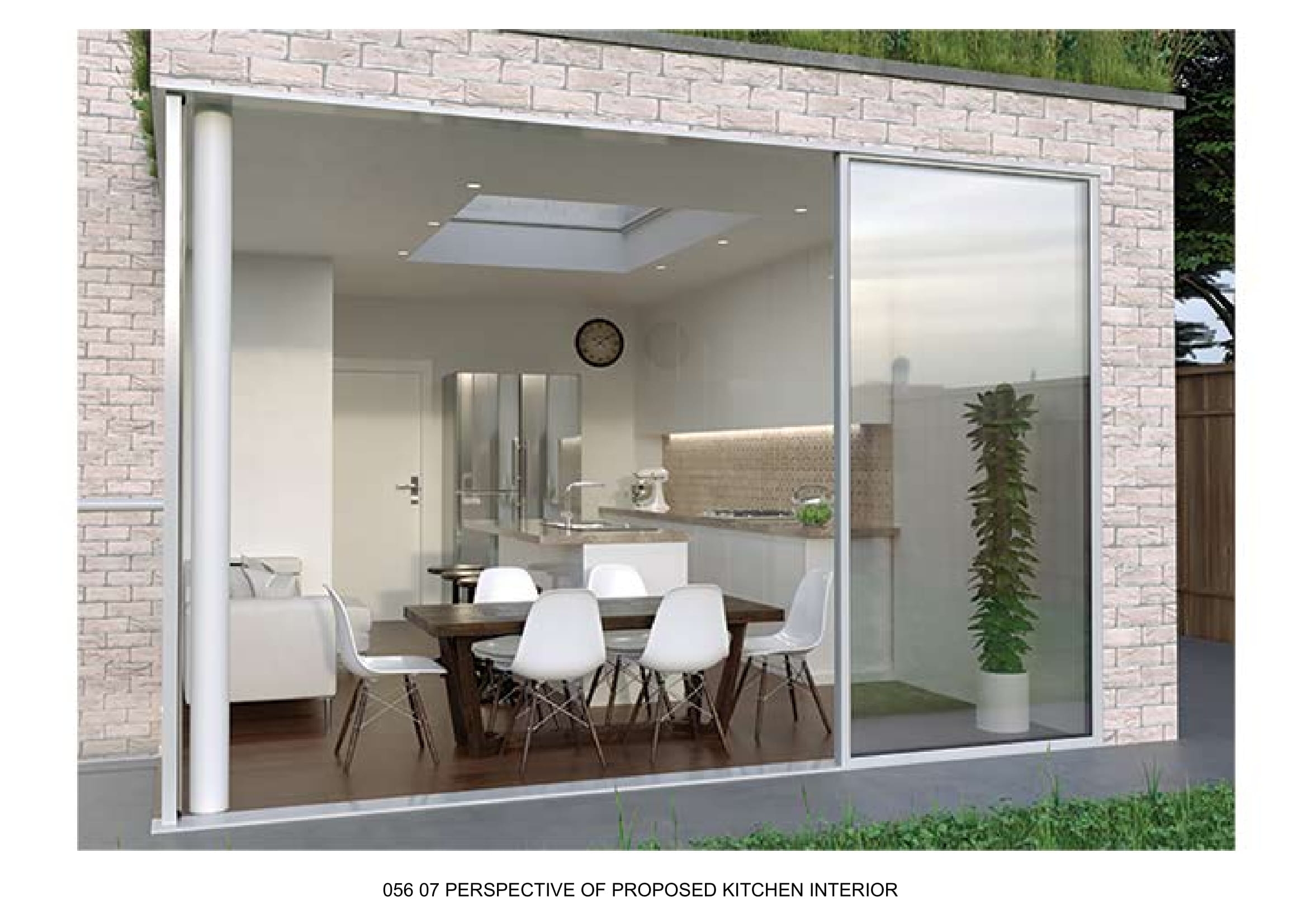 056 07 PERSPECTIVE OF PROPOSED KITCHEN INTERIOR-1.jpg
