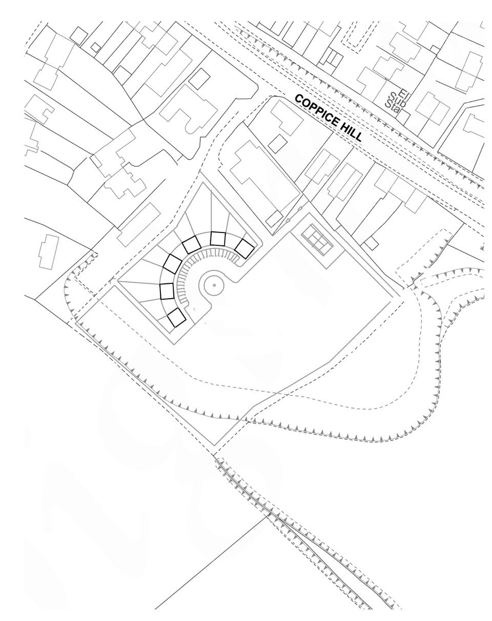 coppice-crescent-site-plan.jpg