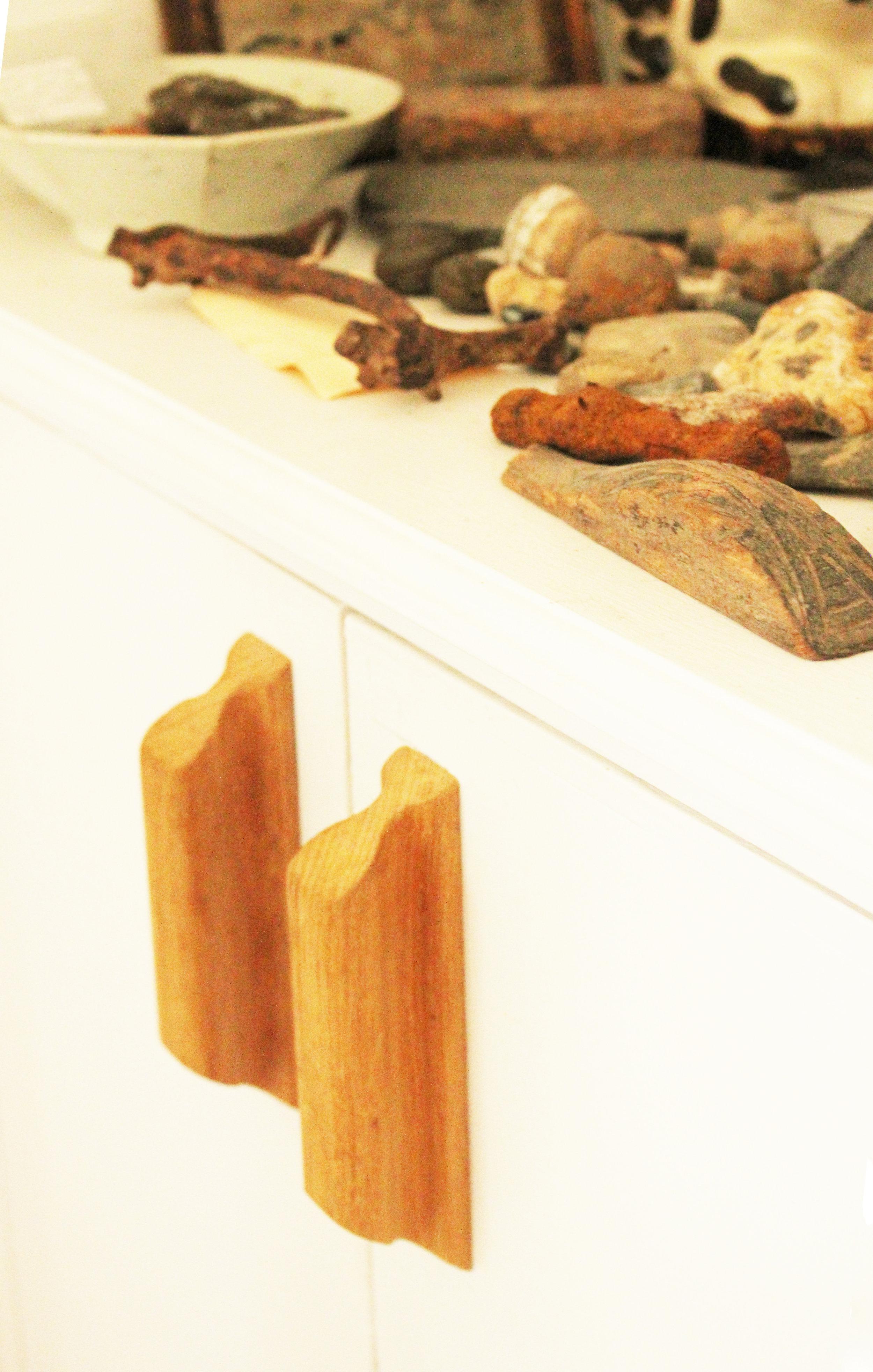 handles1.jpg