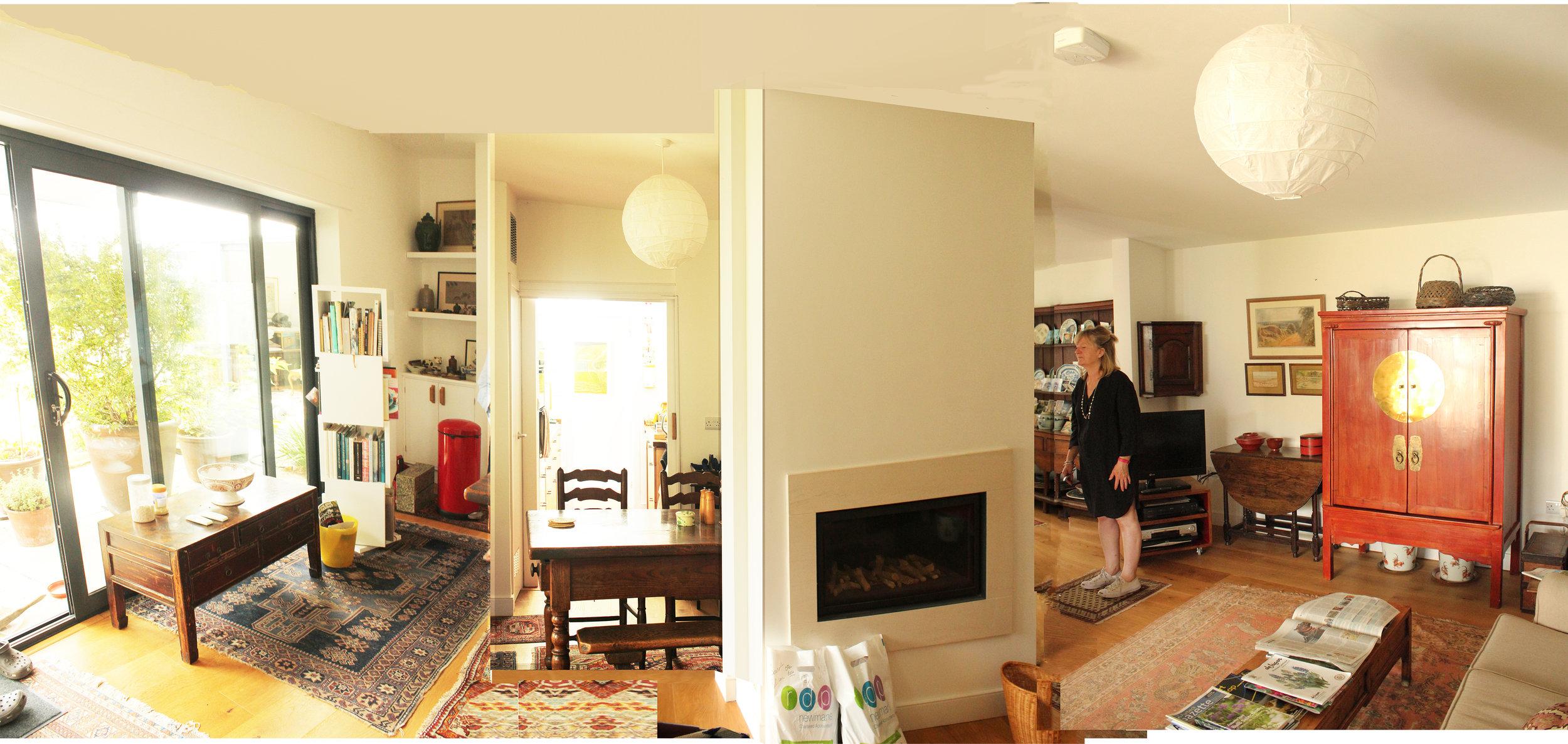 interior living room copy.jpg
