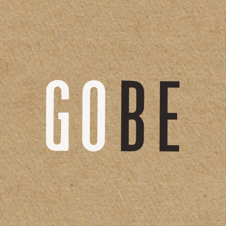 Gobe-Profile-Picsters.jpg
