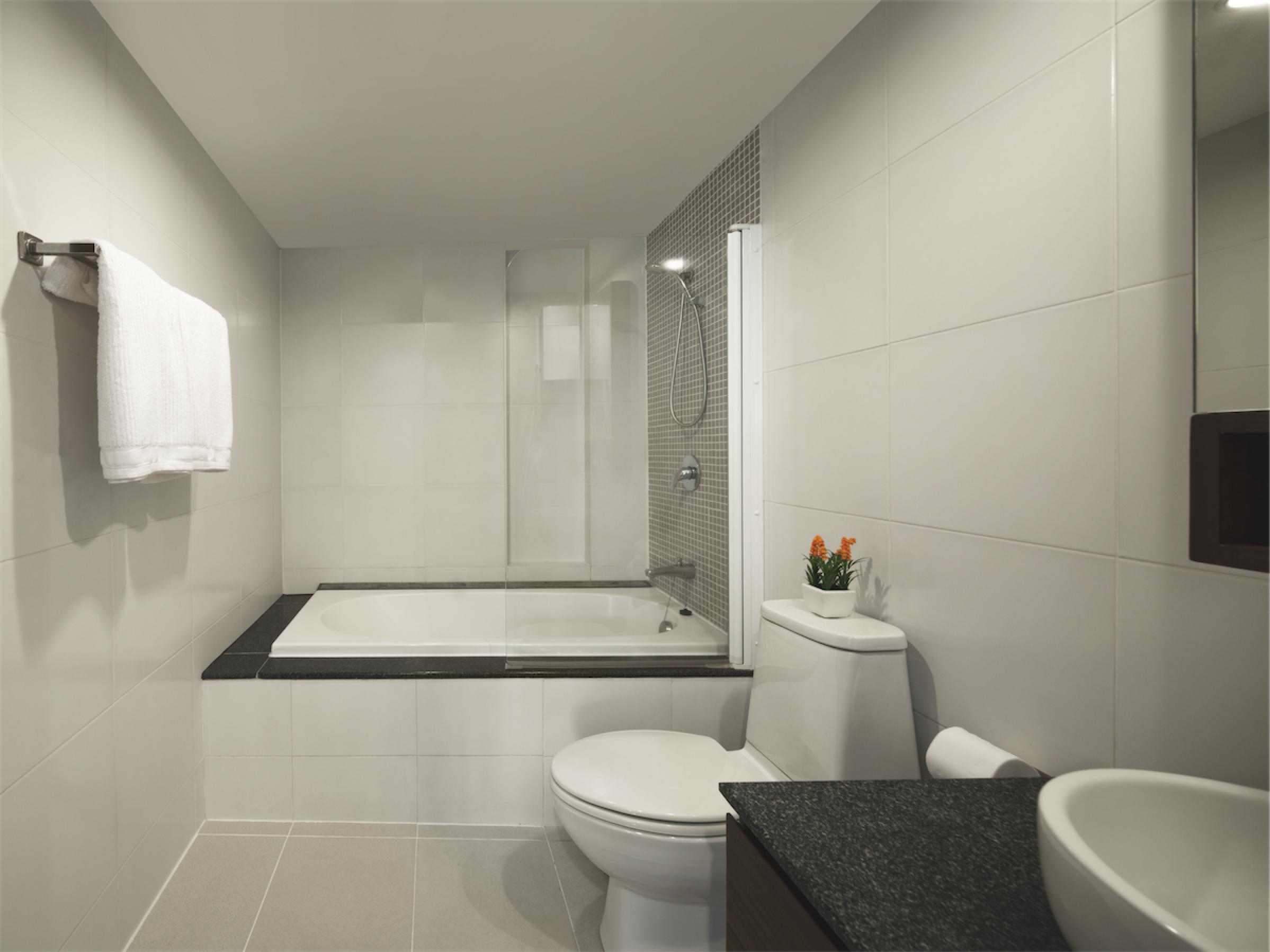 Room 601-029.jpg